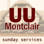 uumontclair_itunes